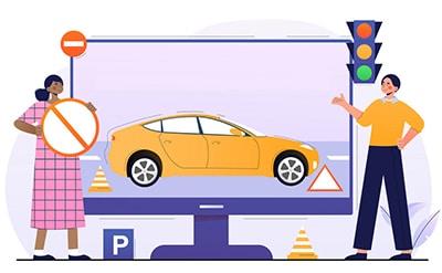 Driver's License Eligibility in Australia